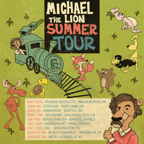 Michael_The_lion_Summer_TourV2
