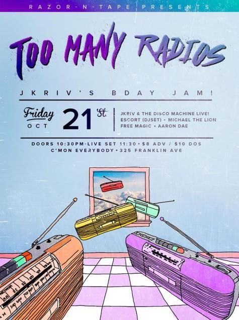 too_many_radios