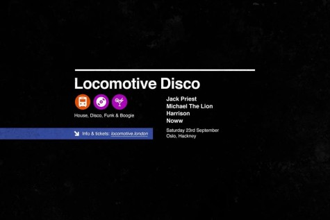 locomotive_disco