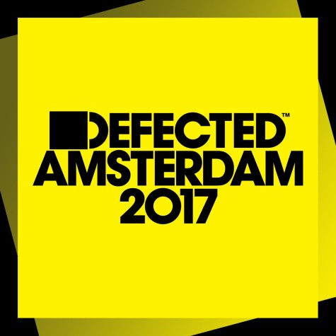 defected_amsterdam