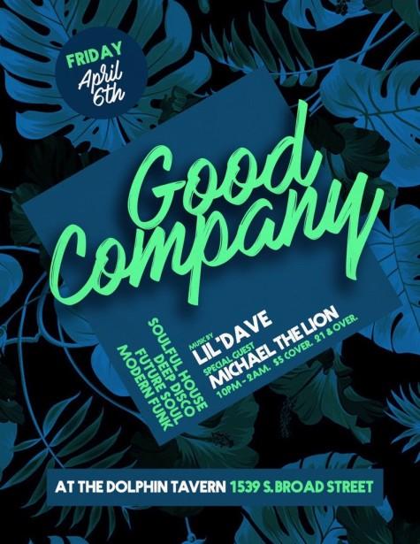 good_company