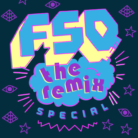 fsq_the_remix