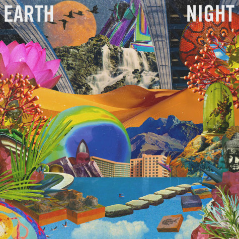 earth_night_art
