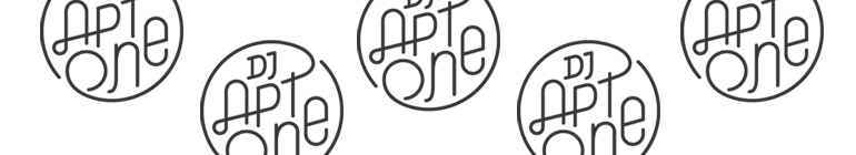 DJ Apt One + Philly